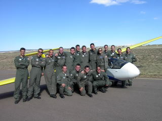 airforce-Grob-gradphoto.jpg